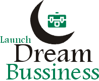 Launch Dream Business